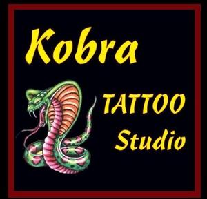 kobra tattoo ug helmut kupke hofberg 9 85276 pfaffenhofen tel
