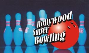 Bildergebnis für hollywood super bowling